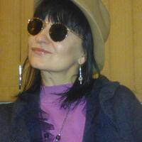 olga, 46 лет, Рак, Москва