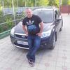 Алексей, 36, г.Кочубеевское