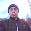 Мухаммад, 25, г.Нижний Тагил