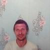 Дима, 40, г.Кишинёв