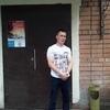 Андрей, 34, г.Сегежа