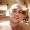 GENNADIY, 36, г.Мариинск