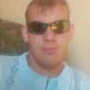 Сергей, 21, г.Новокуйбышевск