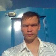 Антон 42 Завьялово