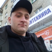 кирилл 31 Карачев