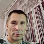 Андрей 45 Тоншаево