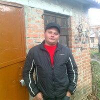 Руслан, 40 лет, Овен, Лубны