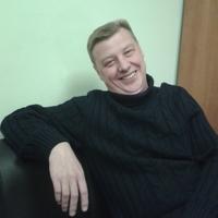 Владимир, 49 лет, Стрелец, Чехов