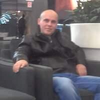 Денис, 39 лет, Козерог, Москва
