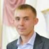 Миша, 29, г.Якутск