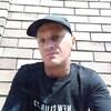 Иван Балюра, 36, г.Караганда