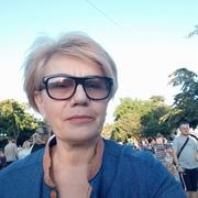 Галина 59 Евпатория