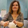 Sofya, 43, London
