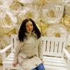 Алина, 31, г.Харьков