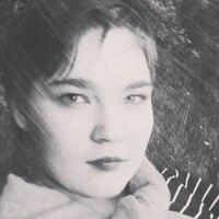 Дарья, 28 лет, Стрелец, Москва