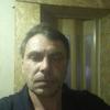 Алексей, 30, г.Астрахань