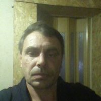 Алексей, 31 год, Стрелец, Астрахань