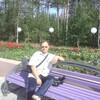 Это я, 52, г.Чапаевск