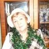 Елена, 64, г.Иркутск