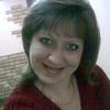 Marina, 46, Agapovka