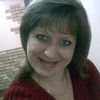 Марина, 47, г.Агаповка