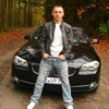 Валерий, 34, г.Бремен