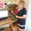 Елена, 26, г.Туринск