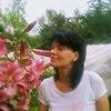 Татьяна, 39, г.Калуга