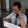 Edward, 31, г.Джакарта