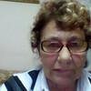 ТАМАРА, 58, г.Лондон