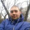 sergei, 27, г.Москва