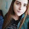 Настя, 18, г.Запорожье