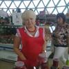 Наталья Ворошилина, 62, г.Ровно