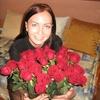 Елена, 37, г.Косино