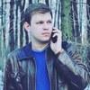 Андрей, 21, г.Сумы