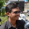 Rahul Dhandar, 22, г.Gurgaon