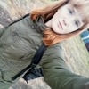 Диана, 18, г.Чернигов