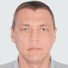 Герман, 41, г.Старый Оскол