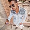Faizan, 22, г.Пандхарпур