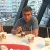 artur, 45, г.Тбилиси