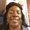 Miss D, 51, New Orleans