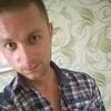 саша, 27, г.Ковель