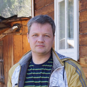 Пётр Пастухов 42 Армянск