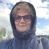 Ирина, 58, г.Павловский Посад