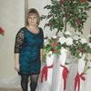 Мария, 31, г.Ахтубинск