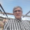 Umar, 58, г.Париж