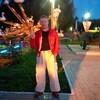 Матвеев Денис, 43, г.Йошкар-Ола