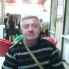 Игорь, 53, г.Мелитополь
