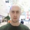 Ярик, 32, г.Астана