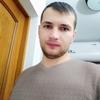 Дима, 32, г.Кишинёв